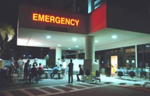 EmergencyHosp-jpg