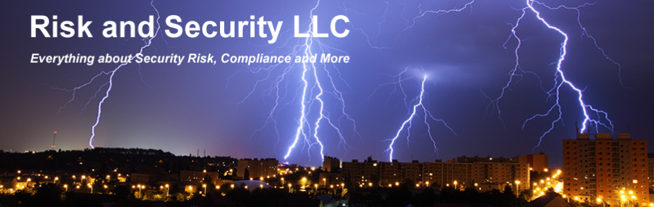 Risk and Security LLC